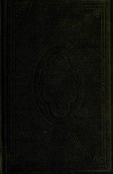 Français: Revue des Deux Mondes - 1874 - tome 1