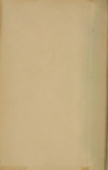 File:Revue des Deux Mondes - 1909 - tome 49.djvu