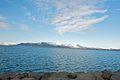 Reykjavik bay (3442439483).jpg