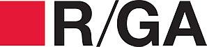 R/GA - Image: Rga logo