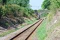 Rheilffordd Y Cambrian Cricieth Cambrian Railway - geograph.org.uk - 791485.jpg