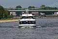 RheinCargo (ship, 2001) 040.JPG
