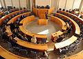 Rheinland Pfalz Parliament interior.jpg