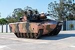 Rheinmetall LYNX KF41 for LAND 400 Phase.jpg