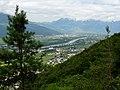 Rheintal bei Vaduz01.jpg