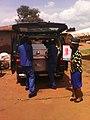 Rhino Funeral Service Management.jpg