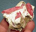 Rhodonite-122154.jpg