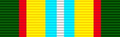 Ribbon - Chief C.D.F. Commendation Medal.png