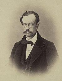 Richard Belcredi (1823–1902).jpg
