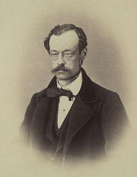Richard Belcredi