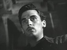 Richard Hart in Desire Me.JPG