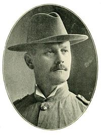Richard W. Young