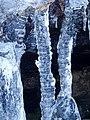 Ricketts Glen State Park winter hike 7 (30301656207).jpg