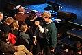 Ricks - Mediespesial - Karl Johan LIVE - NMD 2015 (17572201425).jpg