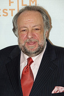 Ricky Jay by David Shankbone.jpg