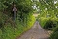 Ridgeback Lane - geograph.org.uk - 960798.jpg