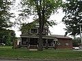 Ridgway, Pennsylvania (8483885092).jpg