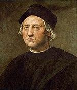 Ridolfo Ghirlandaio Columbus.jpg