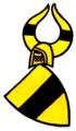 Rietberg-Wappen ZW.png