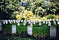 Rifle House Commonwealth War Graves Commission Cemetery 2 Redvers.jpg