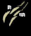 Rift segmentation.png