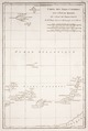 Rigobert-Bonne-Atlas-de-toutes-les-parties-connues-du-globe-terrestre MG 9989.tif