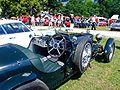 Riley 2,5Litre Big Four Special 1937 4.jpg