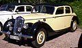 Riley RMA 1,5-Litre Saloon 1949 2.jpg