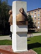 RimSobota francisci rimavsky