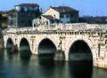 Rimini Ponte di Tiberio by Saro Di Bartolo-01.jpg