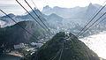 Rio-vista-pao-de-acucar-4.jpg