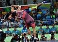 Rio 2016 Wrestling 139505251057133478387484.jpg