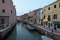 Rio e fondamenta San Basegio a Venezia.jpg