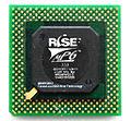Rise-mp6-pr333-engineering-sample.jpg