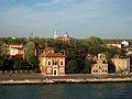 Riva dei Sette Martiri, Venècia.JPG