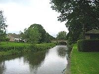 River Aire Gargrave.jpg