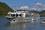 River Countess (ship, 2002) 011.jpg