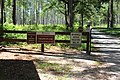 River Creek WMA signs on fence.jpg