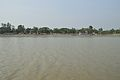 River Ichamati - Hasnabad - North 24 Parganas 2015-01-13 4430.JPG