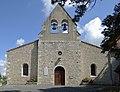 Rives - Église Saint-Pierre-ès-Liens -2.JPG