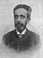Rivista italiana di numismatica 1889 p 440.png