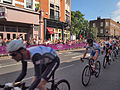 Road race Olympics 2012.jpg