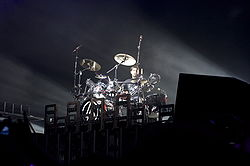 Rob Bourdon HQ.jpg