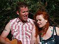Rob and Sarah Skinner.jpg