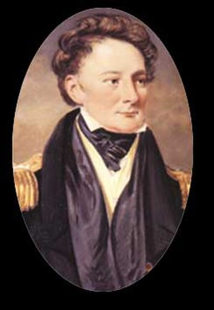 Robert Heriot Barclay - Image: Robert Heriot Barclay