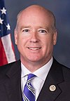 Robert Aderholt official photo (cropped).jpg