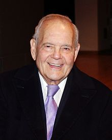 Robert B  Silvers - Wikipedia