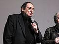 Robert Hossein (Amiens nov. 2009) 1.jpg