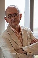 Robert Miles: Age & Birthday