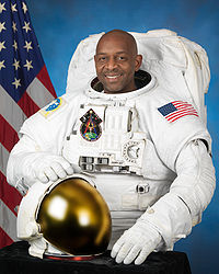 Robert Satcher.jpg